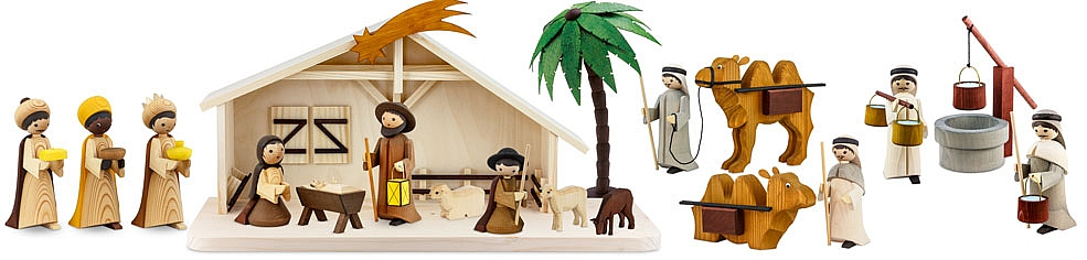 ulmik online shop auerbacher erzgebirgs haus. Black Bedroom Furniture Sets. Home Design Ideas