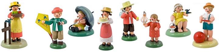 Findeisen Miniaturen