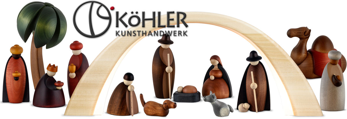 Bjoern Koehler Manger