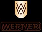 Werner Figuren