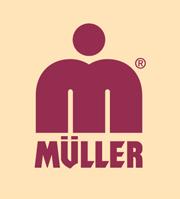 Müller Kleinkunst aus dem Erzgebirge