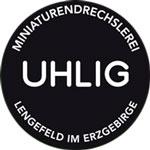 Uwe Uhlig