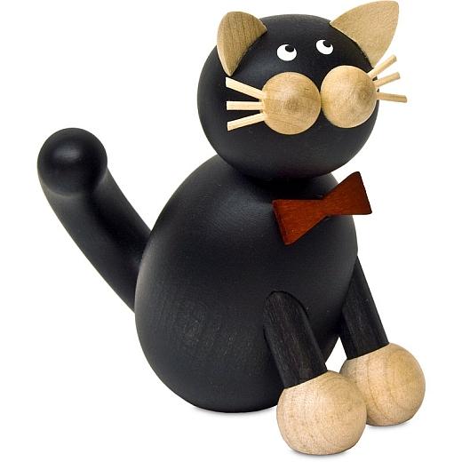 Katze Onkel Kurt