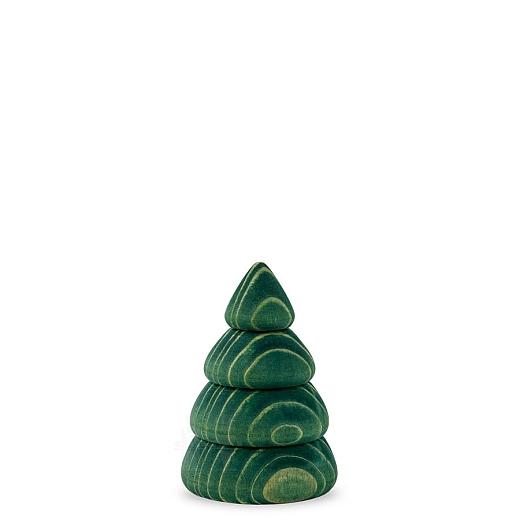 Baum mini