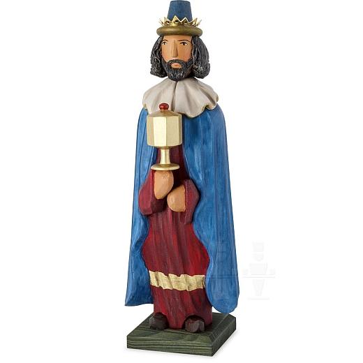 König Melchior