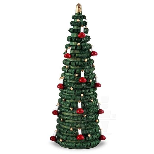 Weihnachtsbaum 10 cm