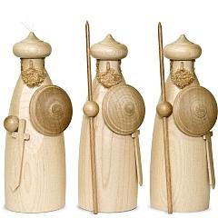 Soldaten des Herodes 12 cm von Schalling