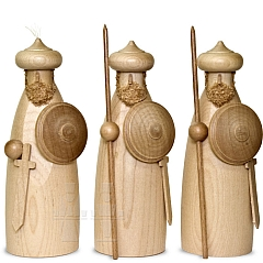 Soldaten des Herodes 12 cm