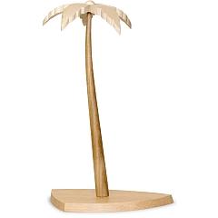 Palme groß