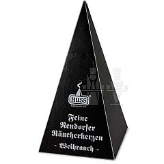 Neudorfer Räucherkerzen Weihrauch