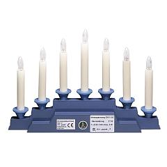 Beleuchtung für Engelberg 550/B