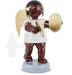 Afrikaner Engel mit Becken 6 cm