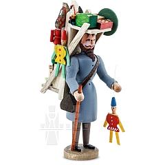 Spielzeughändler