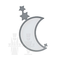 Mond LUNA