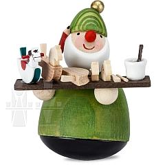Picus Holzspielzeugmacher