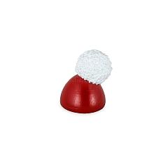 Zipfelmütze SANTA CLAUS