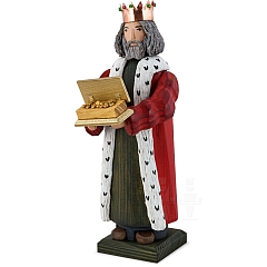 König Kaspar